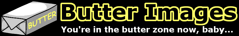 Butter Images